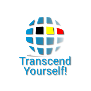 transcend-yourself