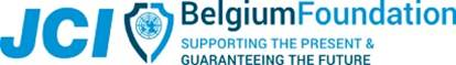 JCI Belgium Foundation
