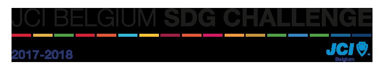 SDG Challenge