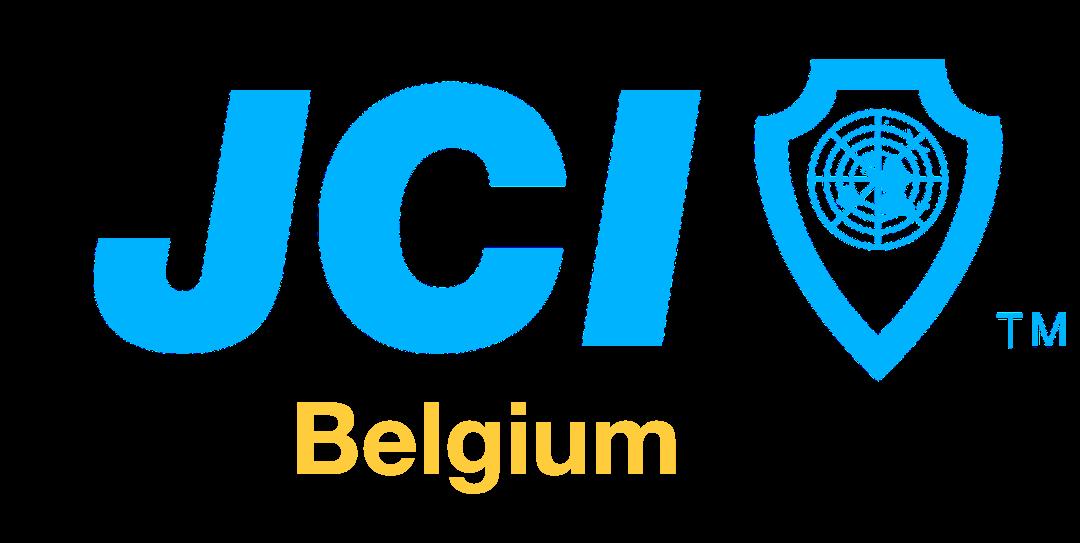 JCI Belgium