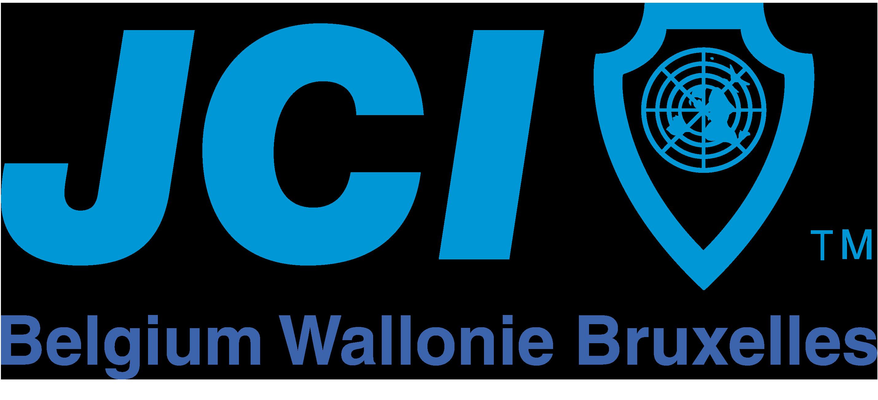 JCI BWB