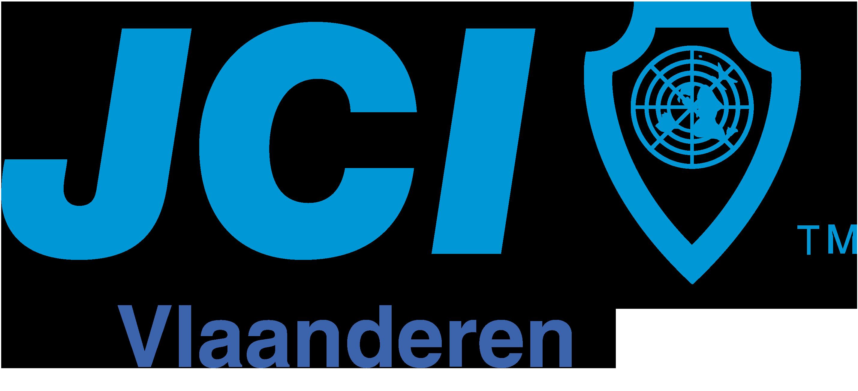 JCI Vlaanderen