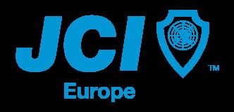 JCI Europe